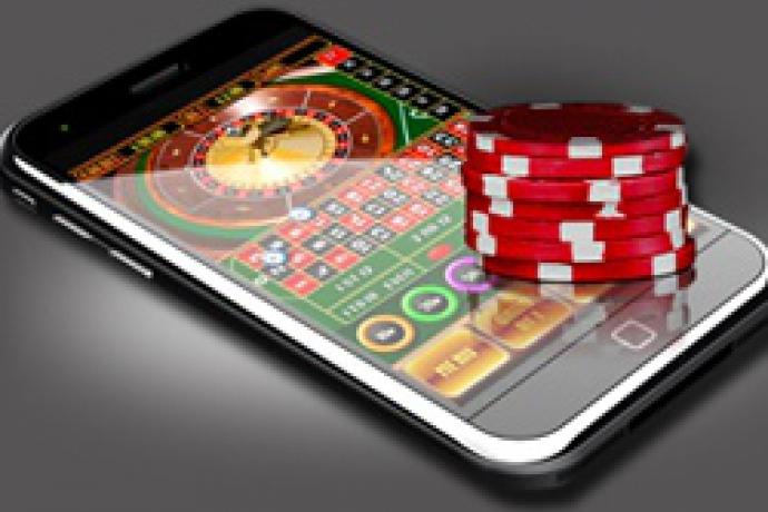 Играть в мобильном казино с мобильного на реальные деньги чит казино крмп рп